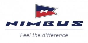 nimbus-logo
